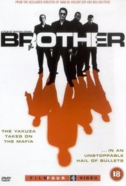 Watch Movie Brother