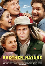 Jacobs Ladder streaming full movie with english subtitles
