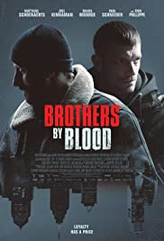 Watch Movie Brothers by Blood