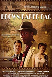 Watch Movie Brown Paper Bag