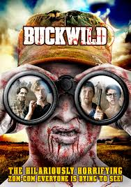 Buck Wild openload watch