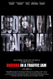 Buddha in a Traffic Jam | newmovies