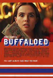 Watch Movie Buffaloed