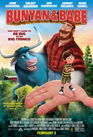 Watch Movie Bunyan and Babe