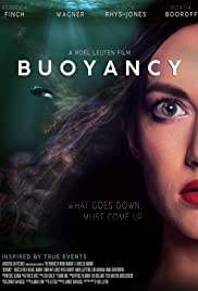 Watch Movie BUOYANCY