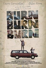Burn Burn Burn Movie HD watch