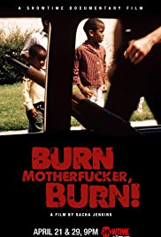 Runnin from My Roots streaming full movie with english subtitles
