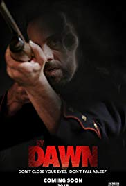 Watch on 123Movies By Dawn