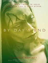 Watch Movie By Days End