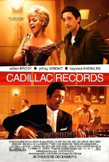 Cadillac Records openload watch