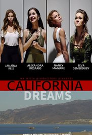 California Dreams movietime title=
