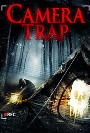 Time Trap streaming full movie with english subtitles