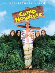 Camp Nowhere openload watch