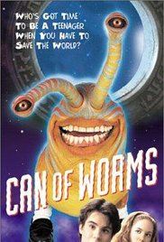 Can of Worms Movie HD watch