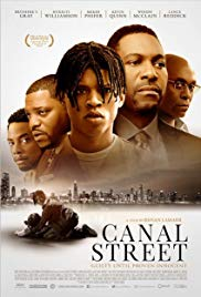 Canal Street movietime title=