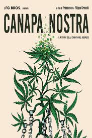 Watch HD Movie Canapa Nostra