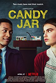 Candy Jar Movie HD watch