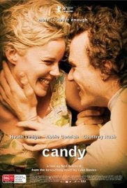 Watch Movie Candy