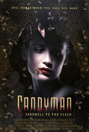 Candyman Farewell to the Flesh openload watch