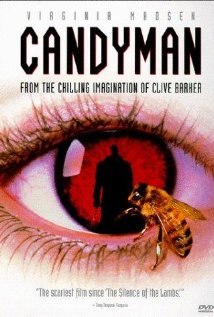 Candyman Farewell to the Flesh movie HD quality 720p Streaming free