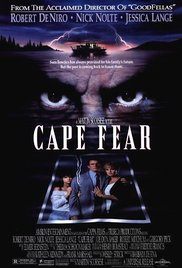 Watch full hd for free Movie Cape Fear