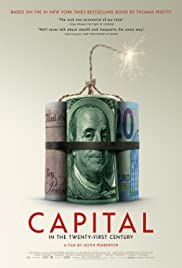 Watch HD Movie Capital in the Twenty-First Century