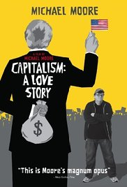 Watch Capitalism A Love Story