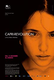 Watch Movie Capri-Revolution