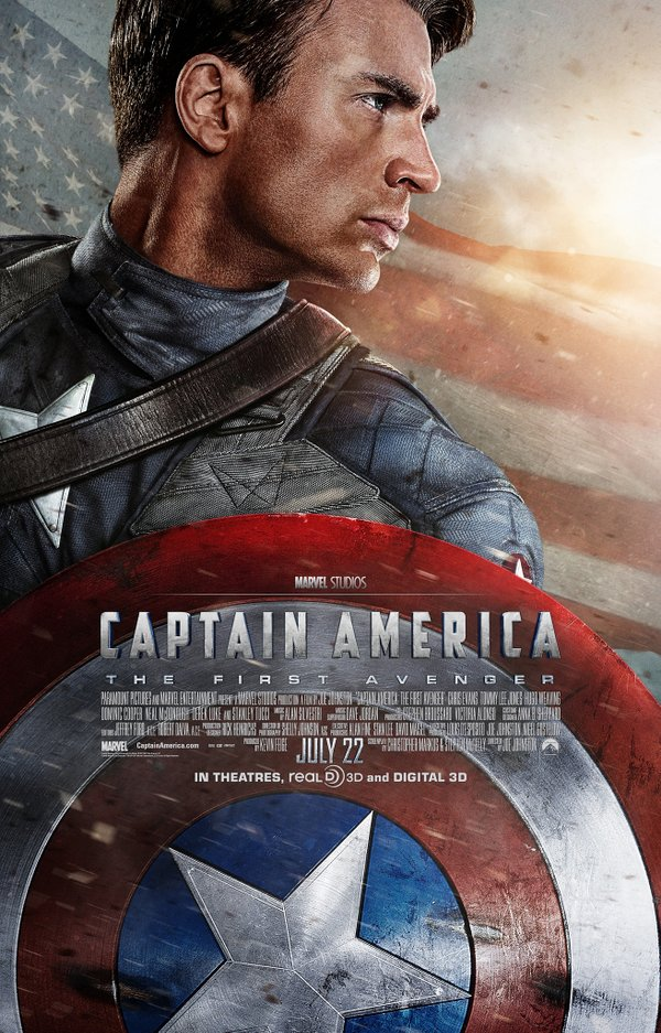 Captain Marvel streaming full movie with english subtitles