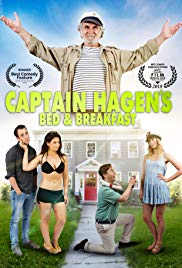 Watch Movie Captain Hagens Bed & Breakfast