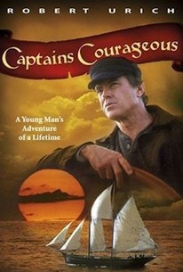 Captains Courageous openload watch