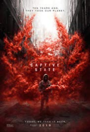 Watch Movie Captive State