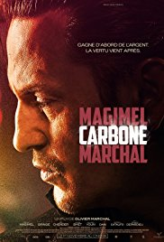 Watch Carbone online