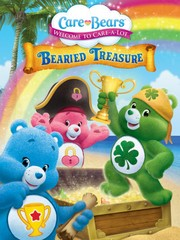 Boonie Bears To the Rescue movie HD quality 720p Streaming free