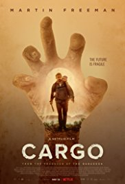 Cargo streaming full movie with english subtitles