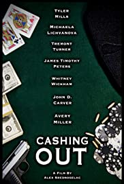 Watch Cashing Out online