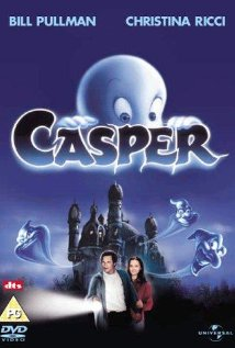 Casper openload watch