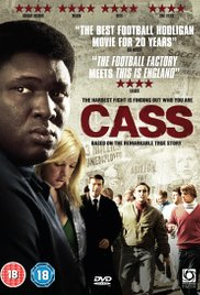 Cass Movie HD watch