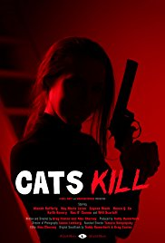 Cats Kill openload watch