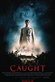 Watch Movie Caught