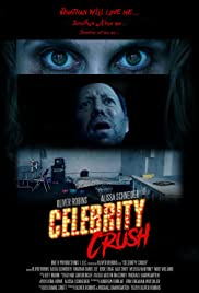 Watch Movie Celebrity Crush