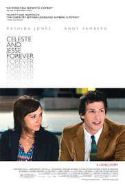 Celeste Barber Challenge Accepted streaming full movie with english subtitles