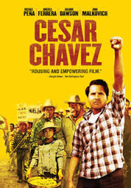 Chavez Cage of Glory streaming full movie with english subtitles