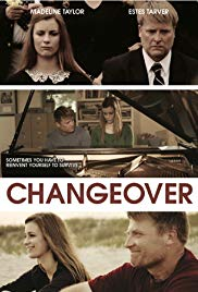 The Changeover streaming full movie with english subtitles
