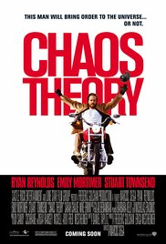 Chaos Theory openload watch