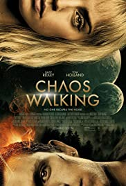 Watch Movie Chaos Walking