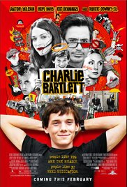 Charlie Bartlett Movie HD watch