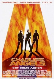 Charlies Angels Movie HD watch