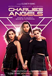 Charlies Angels openload watch
