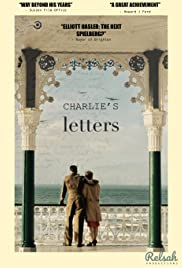 Watch Movie Charlies Letters